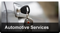 Automotive Hollywood Locksmith