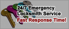 Hollywood  FL Locksmith Service